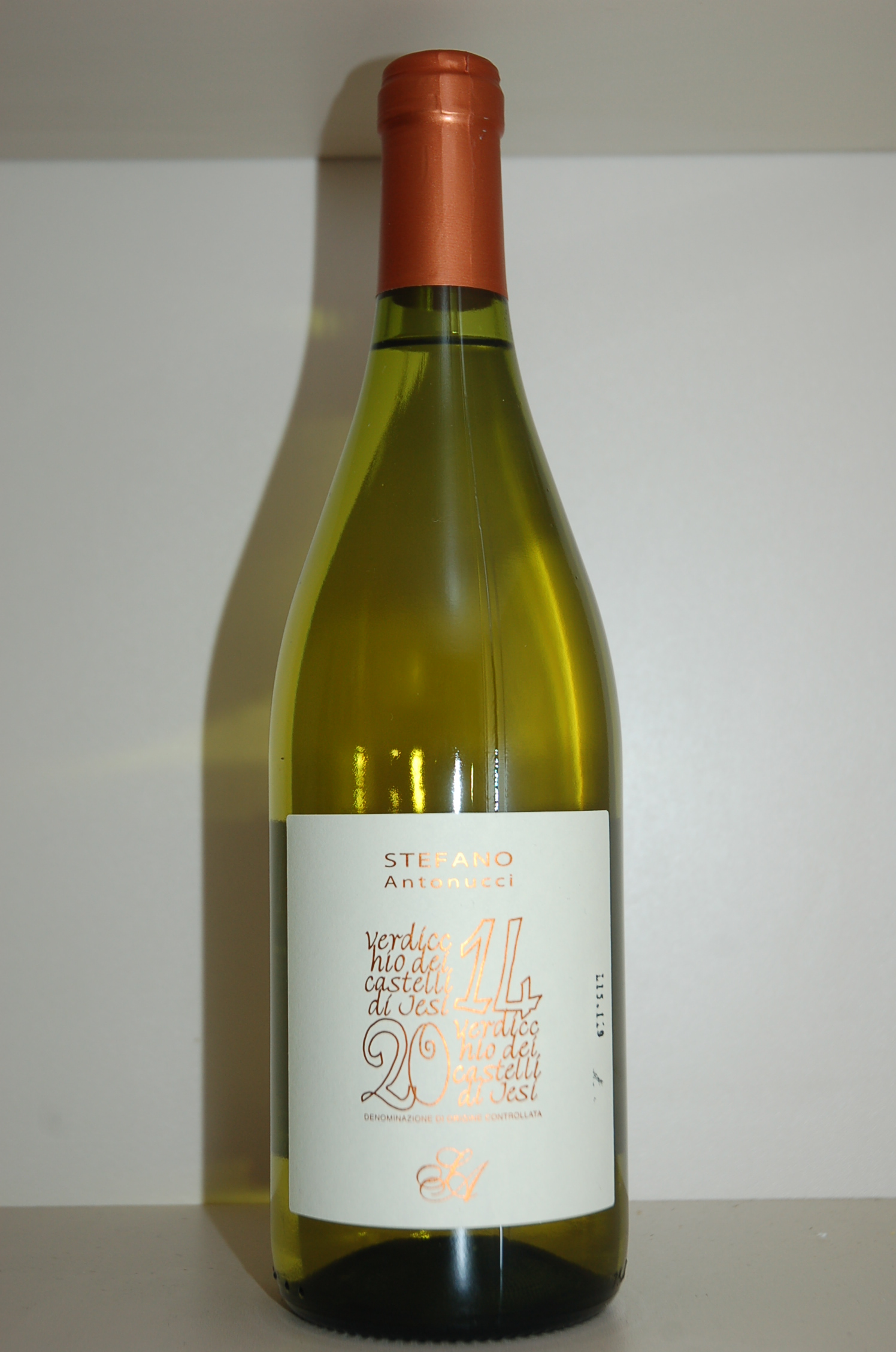 Wijnen West-Vlaanderen