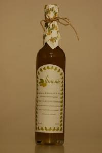 Limonio - Limoncello