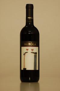 Murola - 2 Gambe