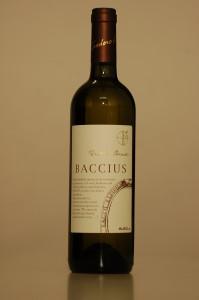 Murola - Baccius