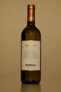 Murola - Grechetto