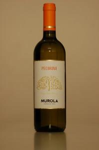Murola - Pecorino
