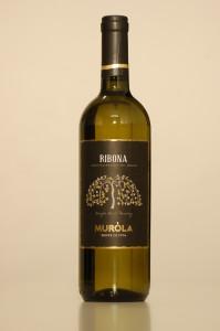 Murola - Ribona