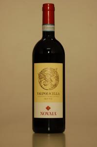 Novaia - Valpolicella Classico