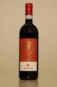 Novaia - Valpolicella Ripasso