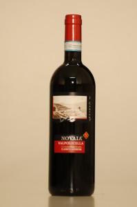 Novaia - Valpolicella Superiore