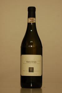 Ponchione - Roero Arneis