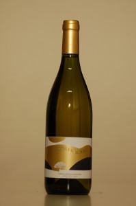 Razzano - Costa al Sole Chardonnay