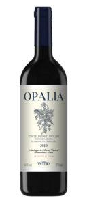 bottiglia opalia italy (3)