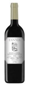 fannia italy (3)