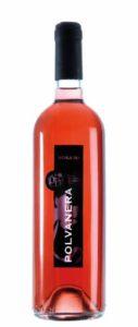 Polvanera rosato adapt