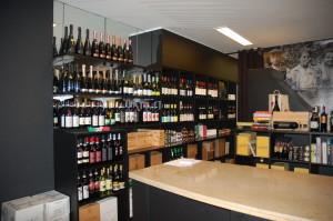 Vinoo Puro Wijnen Kortrijk