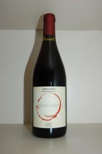 Antonucci - Rosso Piceno