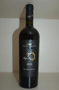 Aris Cirò DOC
