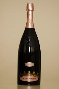Costripa - Brut Rosé Magnum