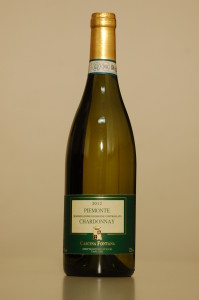 Fontana - Chardonnay