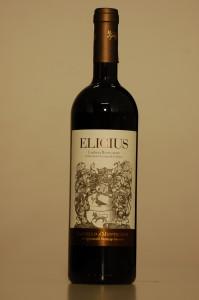 Montegiove - Elicius