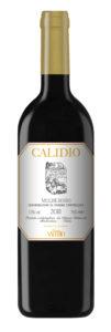 calidio italy (3)