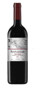 sannazzaro italy (3)